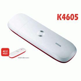Vodafone Huawei K4305 Putih Hspa 21 Mbps huawei vodafone k3565 rev2 modem usb hsdpa 14 days