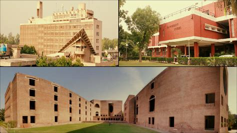 Chimc Mba College Indore by Top 11 Mba Colleges In India Business Insider India