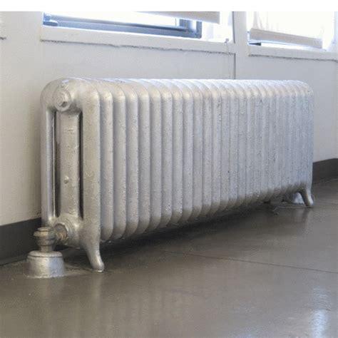 runtal steam radiator runtal radiators steam steam radiator system steam