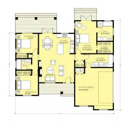 1600 sq ft ranch style house plan 3 beds 2 baths 1403 sq ft plan