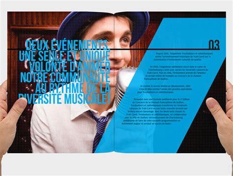 brochure design editor brochure design 50 brilliant layouts designrfix com