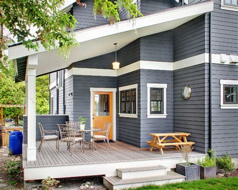 exterior paint for wood colours how to change exterior brick color home design ideas