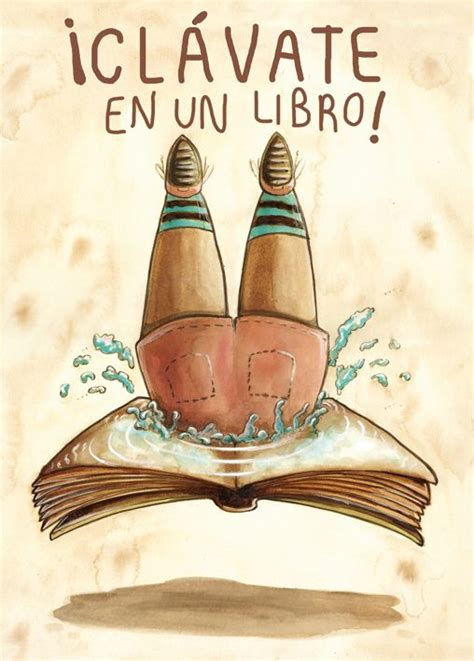 libro foundations of art and 1000 images about carteles libros on good books bookmarks and libros