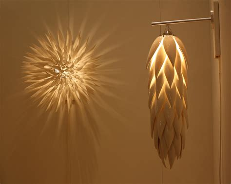 Unique Light Fixtures Chandeliers 100 Ideas For Unique Light Fixtures Theydesign Net Theydesign Net