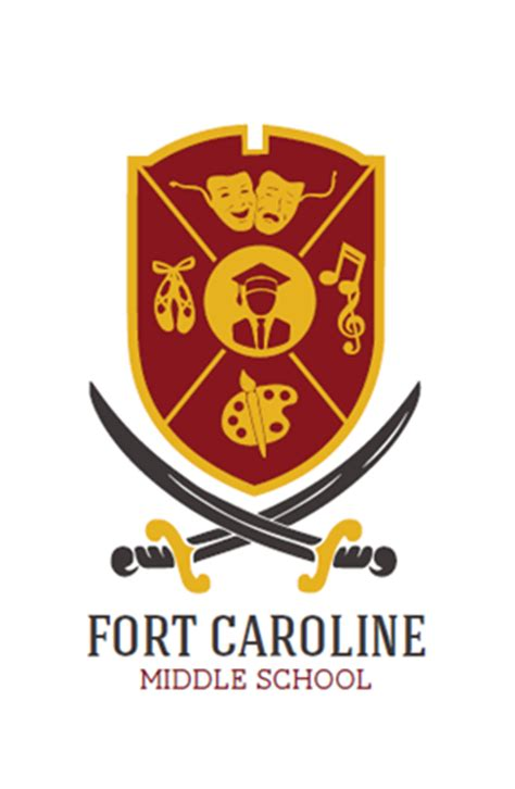 Ft Middle School by Fort Caroline Middle Homepage
