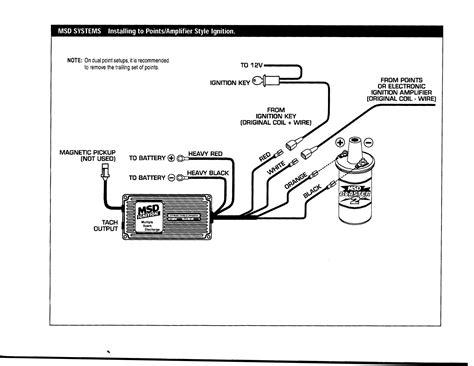msd 6200 wiring diagram dolgular