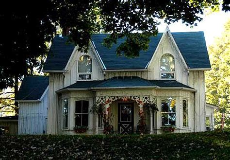 carpenter style house 78 best images about 1840 1870 gothic revival on pinterest