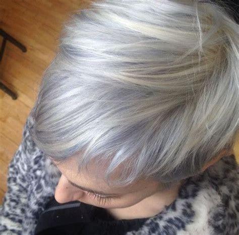 kenra silver metallic hair color silver metallic silver hair color all brands