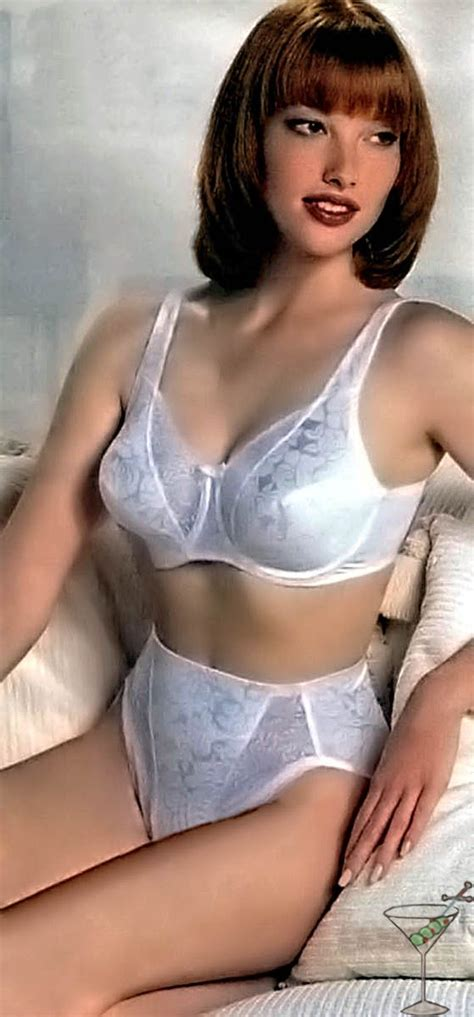 Sheer Silk Madness by 319 Best Images On Bra Girly And