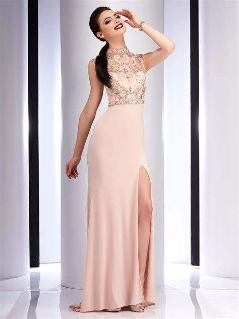 New Size Chart Clarisse clarisse 2823 clarisse prom large selection of prom