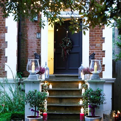 the best christmas ever in 10 steps housetohome co uk