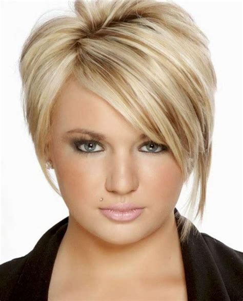 celebrity hairstyles short hairstyle guide short new hairstyles for 2018 new hair ideas 2018