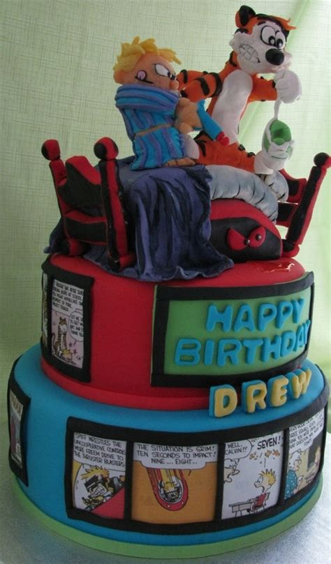 something the bed is drooling 1000 images about baby shower ideas calvin and hobbes on