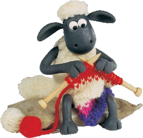 shaun the sheep animasi lucu terbaru what s up dog film kartun gambar animasi shaun the sheep sepertiga com