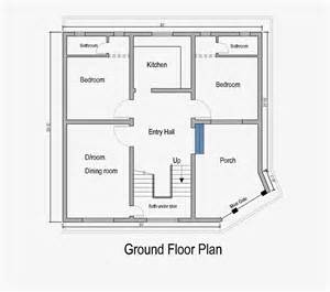 In House Plans Home Plans In Pakistan Home Decor Architect Designer