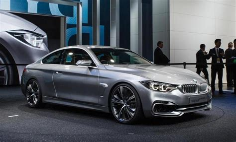 Bmw 650i 2015 by 2015 Bmw 6 Series Information And Photos Zombiedrive