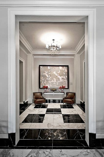luxury apartment cknd love the marble room divider 17 best images about natural stone decor ideas on