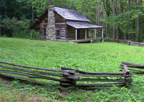Great Smoky Mountains Log Cabin File Daniel Cook Cabin Cataloochee Jpg Wikimedia Commons