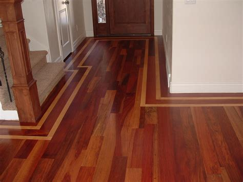 10 cherry wood flooring ideas you should not miss