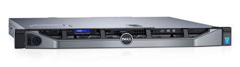 Server Dell Poweredge R230 poweredge r230 eca services ltd