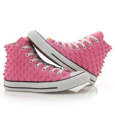 high heeled chuck taylors details about converse studded chuck studded