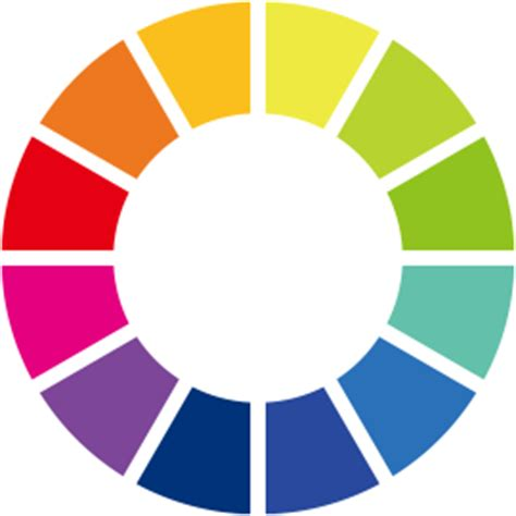 is the color of ring of colour