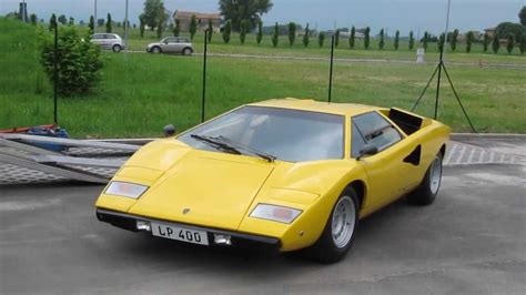 car repair manual download 1986 lamborghini countach auto manual service manual 1986 lamborghini countach workshop manual download free 1986 lamborghini