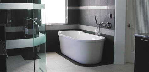 Budget Plumbing And Heating by Gas Safe Plumbing And Heating Engineers