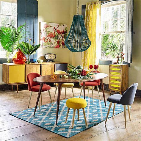 juegos de decorar casas grandes y lujosas con piscina juegos de decorar casas de lujo image with juegos de