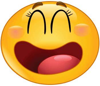 emoji hati gambar kumpulan emoticon bbm blackberry lucu gratis