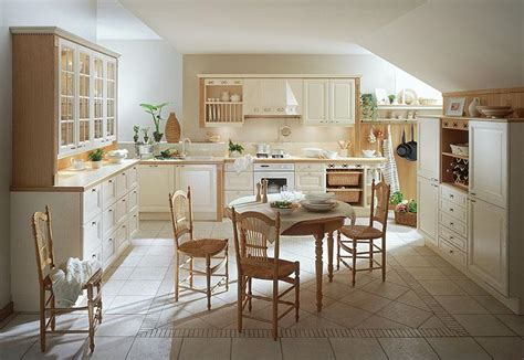 french style kitchen ideas french country kitchens