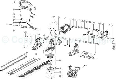 stihl 039 chainsaw parts diagram 031 stihl chainsaw parts diagram wiring diagrams wiring