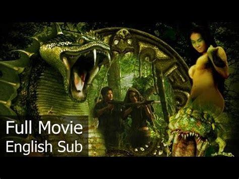 film terpanas no sensor sepanjang masa film sex terpanas tailand videolike