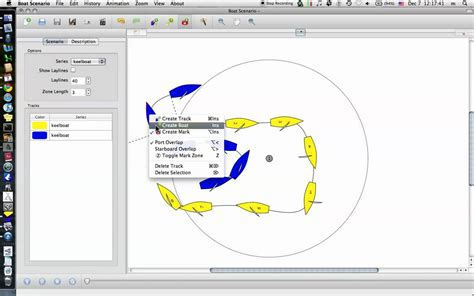 boat scenario how to use boat scenario youtube