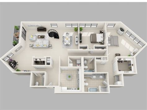 Fancy House Floor Plans harbor tower apartments portsmouth virginia