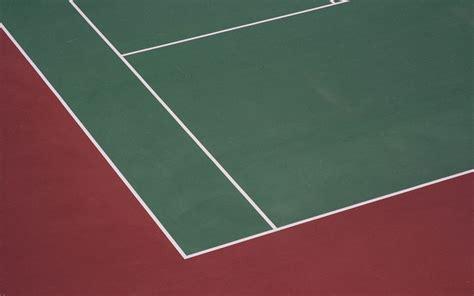 Free photo: Tennis Court, Court, Tennis, Sport   Free