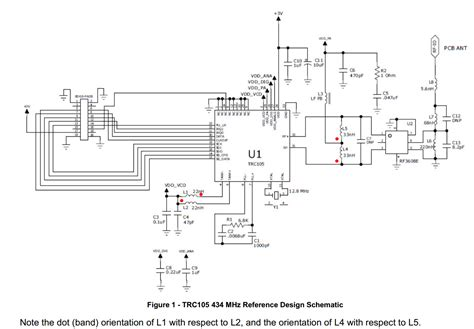 inductor design in ads inductor layout design 28 images magnetics inductor design with magnetics ferrite cores