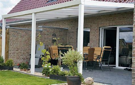 Terrasse Günstig Bauen by Gartentisch 252 Berdachung Bestseller Shop Mit Top Marken