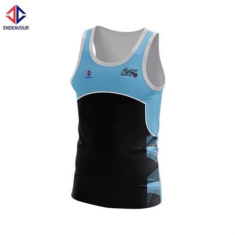 customize basketball jersey dress uniform design customize netball dress for women buy