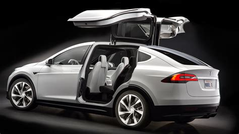 Electric Cars Tesla Price Despite Tesla Frenzy Electric Car Sales Are Far From