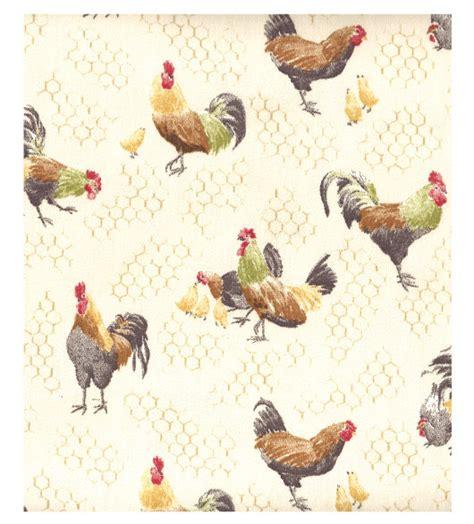 rooster fabric beriszl s