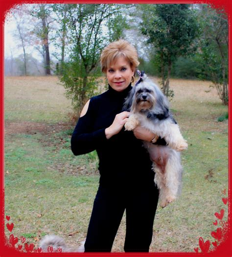 havanese puppies alabama about us and our havanese dogs and puppies alabama havanese
