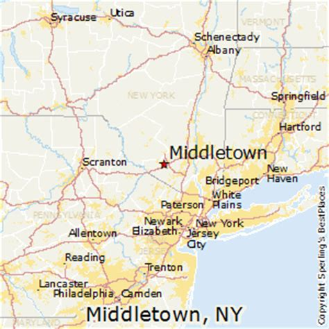 Middletown Records Related Keywords Suggestions For Middletown Ny