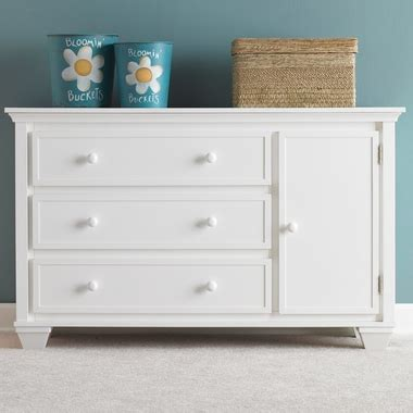 Graco Portland Dresser by Graco Portland 3 Drawer Combo Dresser Changer In White Free Shipping