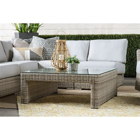 gray square coffee table city furniture raleigh gray square coffee table