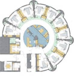 icu floor plan nurse station floor plan google search healthcare pinterest hospitals nurses and projects