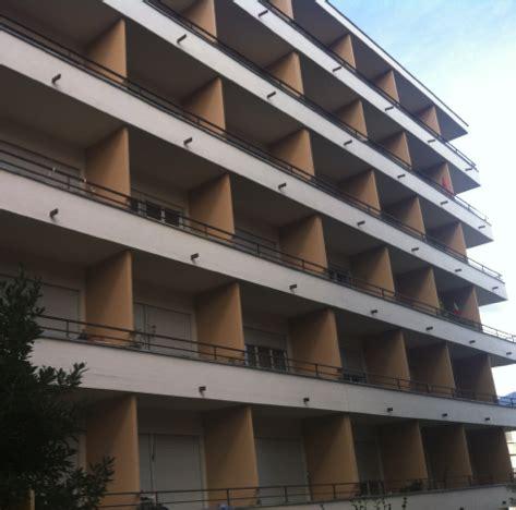 appartamenti ammobiliati lugano lugano via montarinetta monolocali dal 1 4 2014