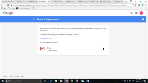 Search Gmail Accounts By Email Account And Gmail Local Peer Discovery
