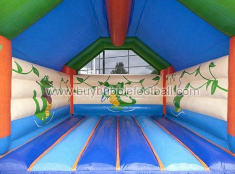 cost to buy a bounce house how much is it to buy a bounce house 28 images deal