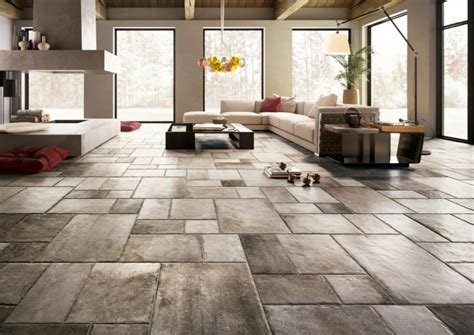ceramic tile in living room living room tiles 37 classic and great ideas for floor